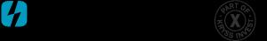 Enicon AB